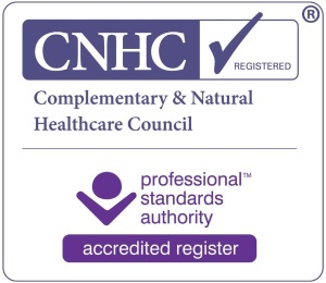 It is important to choose a qualified shiatsu practitioner who has undertaken all the necessary training to understand the theory and practice of shiatsu. You can check whether a shiatsu practitioner is registered with the Complementary & Natural Healthcare Council (CNHC) by searching the register at www.cnhc.org.uk. By choosing shiatsu practitioners registered with the CNHC you can be confident that they are properly trained, qualified and insured.