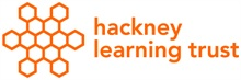 Hackney Learning Trust runs all the education services for the London Borough of Hackney. It is responsible for schools, children's centres, early years and adult education.