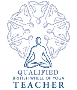 The British Wheel of Yoga is the largest yoga membership organisation in the UK. We are committed to promoting a greater understanding of yoga and its safe practice through experience, education, study and training.