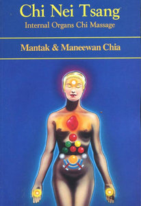 Mantak Chia has been the main teacher in bringing Taoist practices into western awareness and has written dozens of books, including a few on CHi Nei Tsang.