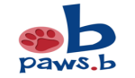 Paws .b is a well structured and evidence based mindfulness programme for pupils in primary schools.