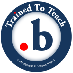 Trained-To-Teach-dot-B